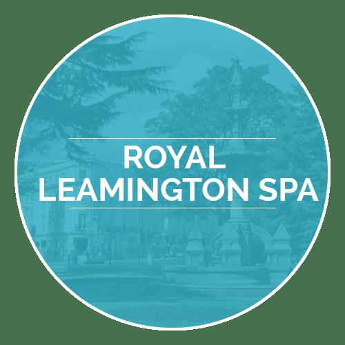royal leamington spa-min
