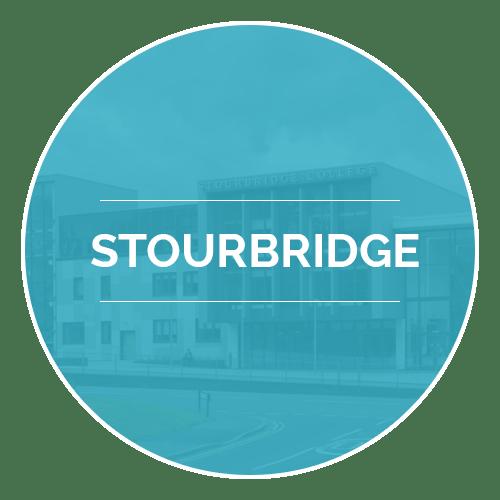 stourbridge-min