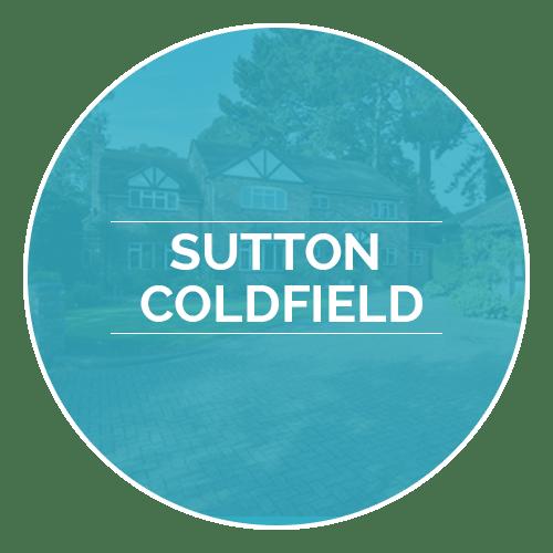 sutton coldfield-min