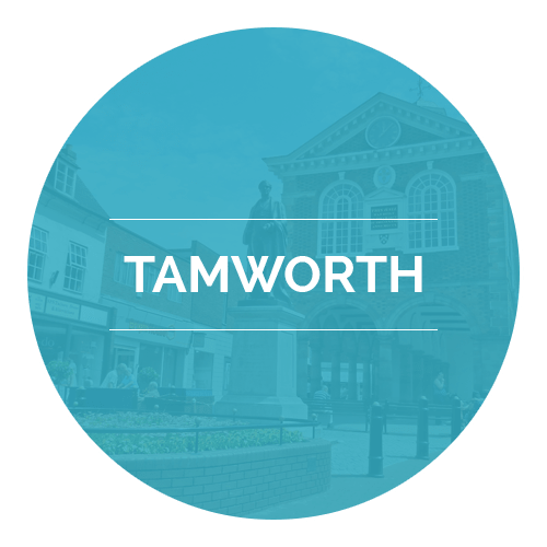 tamworth-min