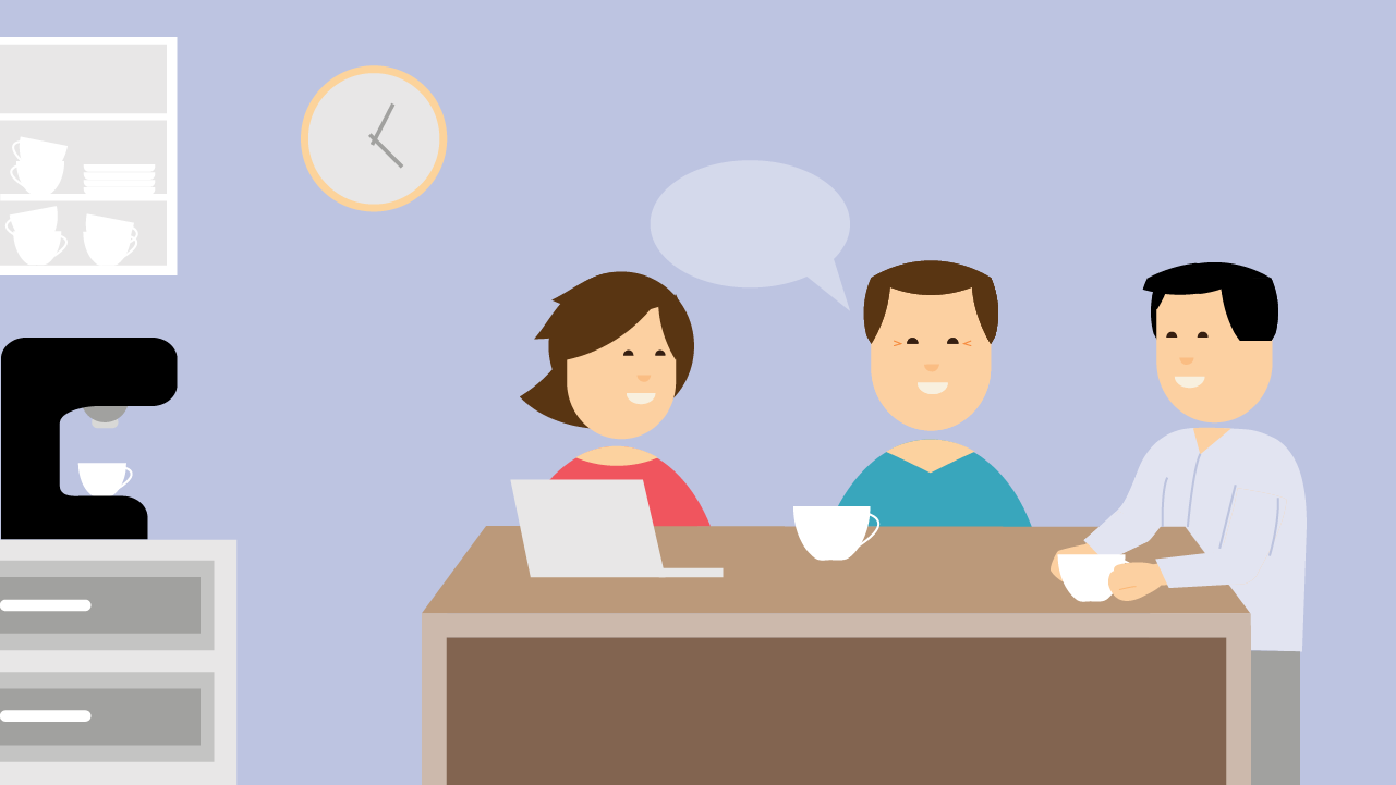 Announcing the new Managing Hearing Loss at Work resource