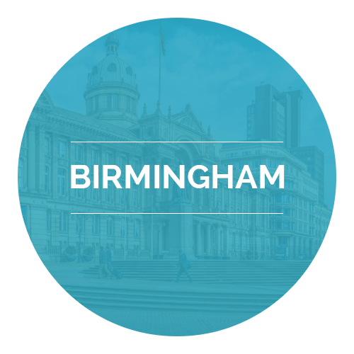 Birmingham-min