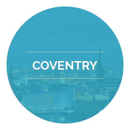 Coventry-min