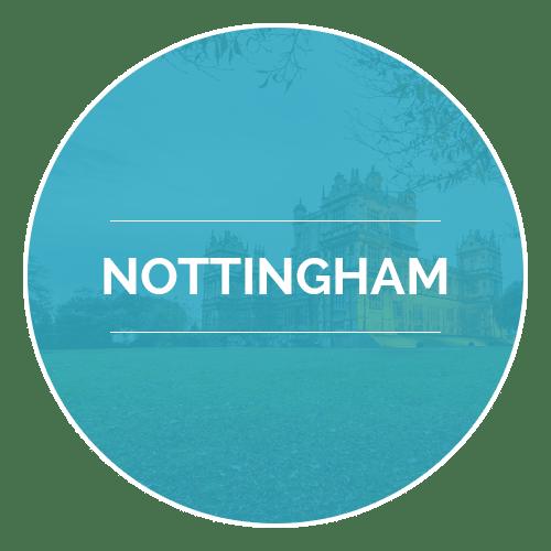 Nottingham-min