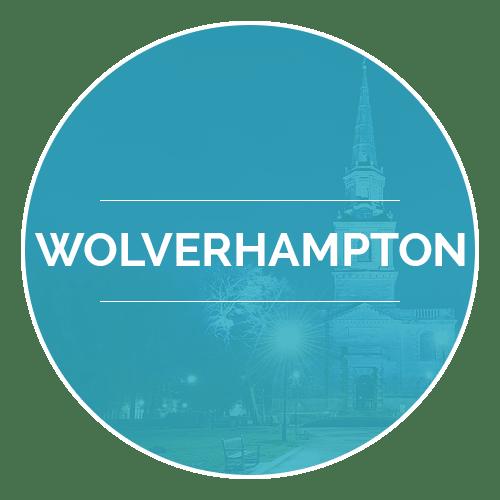 wolverhampton-min